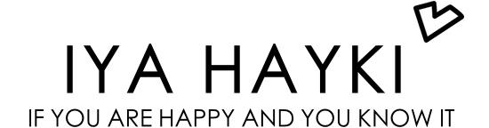 IYA HAYKI